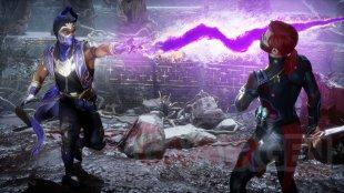 Mortal Kombat 11 Ultimate   Rain (2)