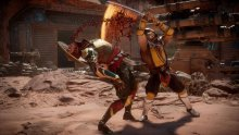 Mortal-Kombat-11-XI_screenshot-1