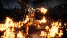 Mortal-Kombat-11-XI_screenshot-2