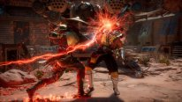 Mortal Kombat 11 XI screenshot 3