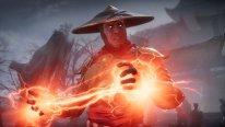 Mortal Kombat 11 XI screenshot 5