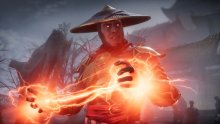 Mortal-Kombat-11-XI_screenshot-5