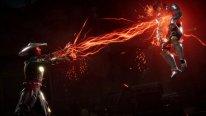Mortal Kombat 11 XI screenshot 6