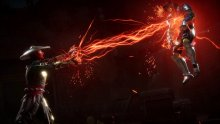 Mortal-Kombat-11-XI_screenshot-6