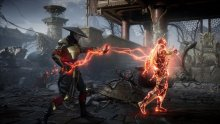 Mortal-Kombat-11-XI_screenshot-7