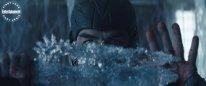 Mortal Kombat film 2021 Entertainment Weekly pic 4