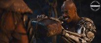 Mortal Kombat film 2021 Entertainment Weekly pic 5