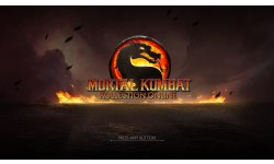 Mortal Kombat Kollection Online unofficial pic 1