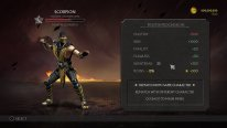 Mortal Kombat Kollection Online unofficial pic 4