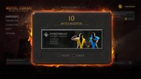 Mortal Kombat Kollection Online unofficial pic 5