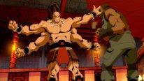 Mortal Kombat Legends  Scorpion's Revenge images  (3)