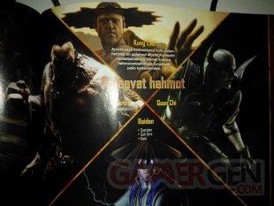 Mortal Kombat X 01 01 2015 scan 1