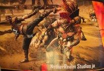 Mortal Kombat X 01 01 2015 scan 2