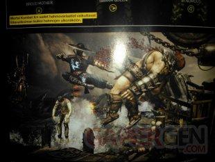 Mortal Kombat X 01 01 2015 scan 3