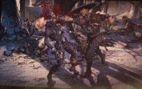 Mortal Kombat X 01 01 2015 scan 4