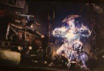 Mortal Kombat X 01 01 2015 scan 5