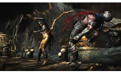 Mortal Kombat X 11 06 2014 screenshot 1