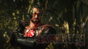 Mortal Kombat X 12.08.2014  (4)