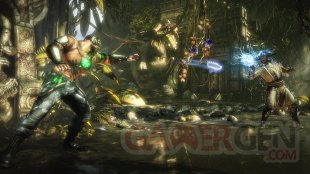 Mortal Kombat X 12.08.2014  (5)
