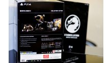 Mortal Kombat X Kollector Edition - 0607 - D4D_5621 - unboxing