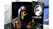 Mortal Kombat X Kollector Edition - 0610 - D4D_5627 - unboxing