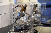 Mortal Kombat X Kollector Edition   0611   D4D 5630   unboxing