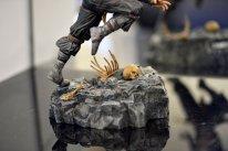 Mortal Kombat X Kollector Edition   0617   D4D 5642   unboxing