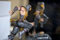 Mortal Kombat X Kollector Edition   0625   D4D 5663   unboxing