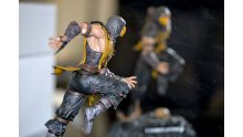 Mortal Kombat X Kollector Edition - 0625 - D4D_5663 - unboxing