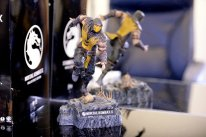 Mortal Kombat X Kollector Edition   0635   DSC 8607   unboxing