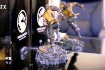 Mortal Kombat X Kollector Edition   0636   DSC 8609   unboxing