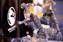 Mortal Kombat X Kollector Edition   0639   DSC 8613   unboxing