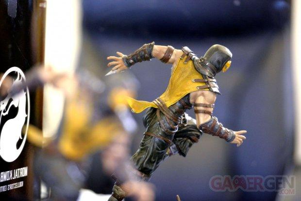 Mortal Kombat X Kollector Edition   0647   DSC 8628   unboxing