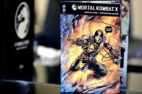 Mortal Kombat X Kollector Edition   0648   DSC 8629   unboxing