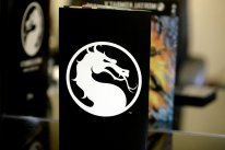Mortal Kombat X Kollector Edition   0649   DSC 8630   unboxing