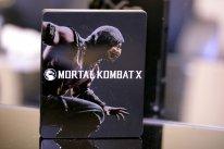 Mortal Kombat X Kollector Edition   0651   DSC 8634   unboxing