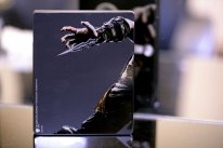 Mortal Kombat X Kollector Edition   0652   DSC 8635   unboxing