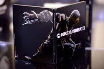 Mortal Kombat X Kollector Edition   0653   DSC 8637   unboxing