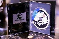 Mortal Kombat X Kollector Edition   0654   DSC 8639   unboxing