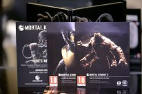 Mortal Kombat X Kollector Edition   0655   DSC 8644   unboxing