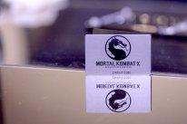 Mortal Kombat X Kollector Edition   0656   DSC 8645   unboxing