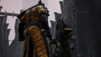 Mortal Shell Enhanced Edition 25 02 2021 screenshot (5)