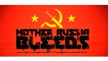 Mother-Russia-Bleeds_logo