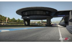 MotoGP 14 31 03 2014 screenshot Jerez PS4 (6)