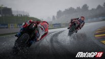 MotoGP 18 Features (2)