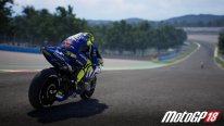 MotoGP 18 Features (3)
