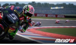 MotoGP 18 Features (4)
