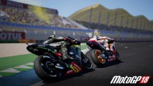 MotoGP 18 Features (5)