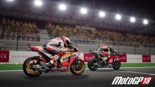 MotoGP 18 Features (7)