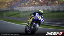 MotoGP 18 images (10)